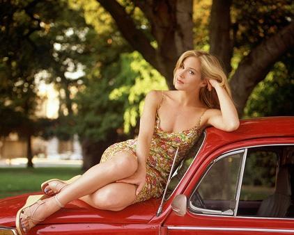 Las mejores marcas vintage pre 1980 woodwind y musical