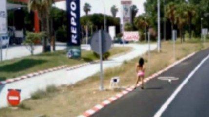 cooperativa de prostitutas prostitutas gorditas barcelona