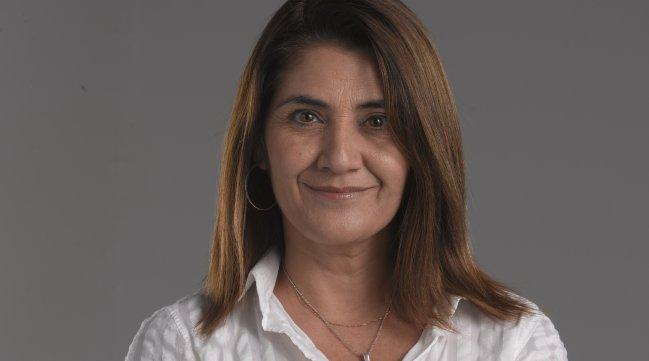 Veronica Franco historia