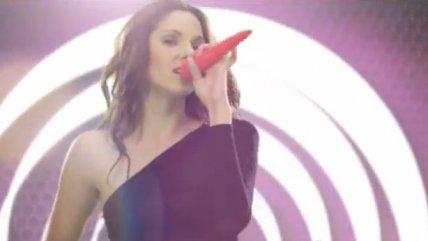 [Video] Kel Calderón lanzó su nuevo y sensual videoclip ...