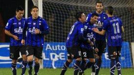 Huachipato se impuso a S. Wanderers en el inicio de la fecha 15 Foto_0000001020130510215436