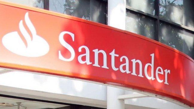Banco santander y su alivio hipotecario a nuestro for Inmobiliaria del banco santander
