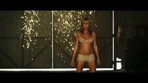 Jennifer Aniston encarna a una stripper en \