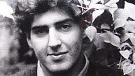 Rojas De Negri murió cuatro días después del ataque.