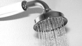 La ducha con agua fría no tiene ningún efecto biológico.