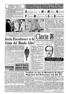Diario el mercurio antofagasta online dating 5