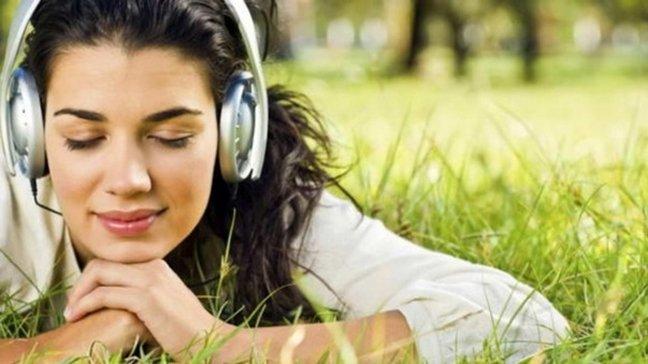 www escuchar musica cl: