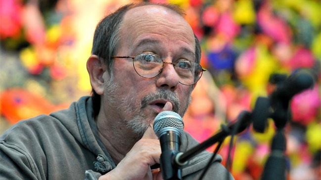 10 canciones indispensables de Silvio Rodríguez - Cooperativa.cl 4b09d64594b