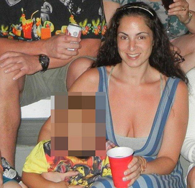Maestra Del Sexo 30