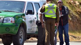 Los daños soló en el caso de los frontis de los domicilios particulares se avaluaron en 720 mil pesos.