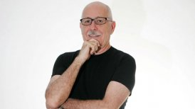El escritor es reconocido por sus aportes en poesía, ensayo, novelas y cuentos.
