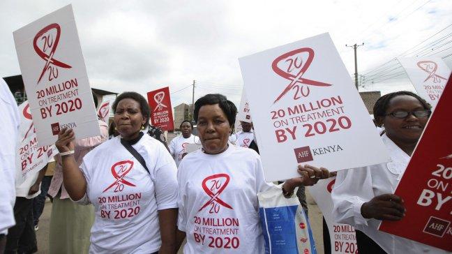 porcentaje prostitutas sida la prostiticion