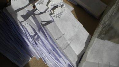 Cómo será el nuevo sistema electoral de Chile - Cooperativa.cl