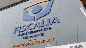 Lazcano asesoró a la empresa en dos licitaciones creadas por él.