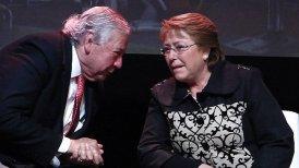 """La Sofofa es presidida por Hermann Von Mühlenbrock. La Moneda llama a """"no adelantarse"""" en el debate."""