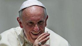 Aún no hay una fecha concreta para la visita del papa, pero está confirmado que se realizará dentro del próximo año.