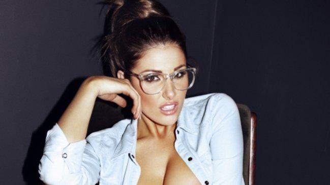 fotos caseras de putas desnudas exámenes físicos homosexuales