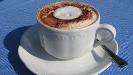 Cafe Urbano Modesto Ca
