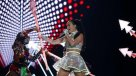 Fan club chileno espera sorprender a Katy Perry