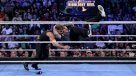Randy Orton regresó con un RKO a Chris Jericho en Battleground