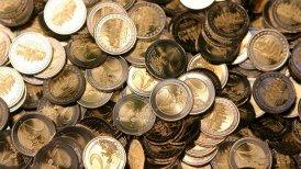 Los jóvenes podrán usar el dinero en comprar libros, discos, entradas para conciertos, para ir al cine, al teatro o a exposiciones, entre otras actividades.