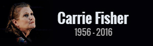 http://especiales2.cooperativa.cl/carrie-fisher-1956-2016/apps/2016-12-27/152415.html