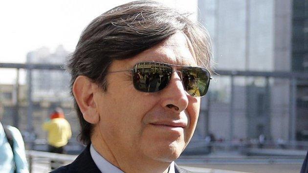 Caso Penta: Fiscales presentarán acusaciones contra 33 personas