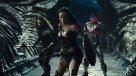 "Revisa el explosivo trailer de ""Justice League"""