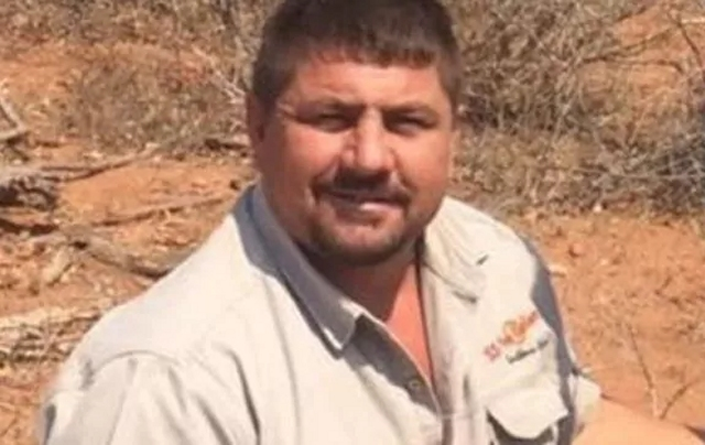 Zimbabue: ¡Trágico final! Cazador muere devorado por dos cocodrilos
