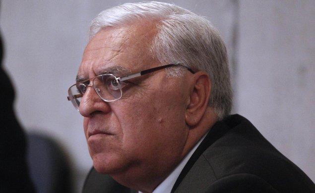 Corte de Apelaciones revoca sobreseimiento de ex alcalde Pedro Sabat — Caso basura