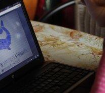 """Preocupación en España y Paraguay por casos de """"La Ballena Azul"""""""