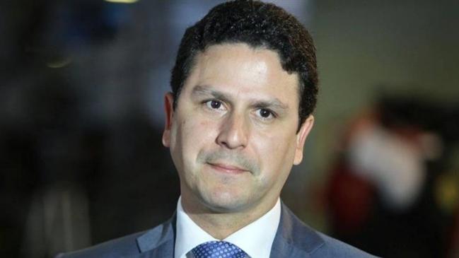 Brasil: Temer dice que no renunciará y afirma que probará su inocencia