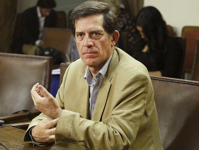 Definitivo: U. Arcis deberá efectuar cierre definitivo tras ratificación del CNED