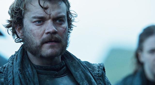 Game of Thrones: el peor villano aparecerá en la séptima temporada