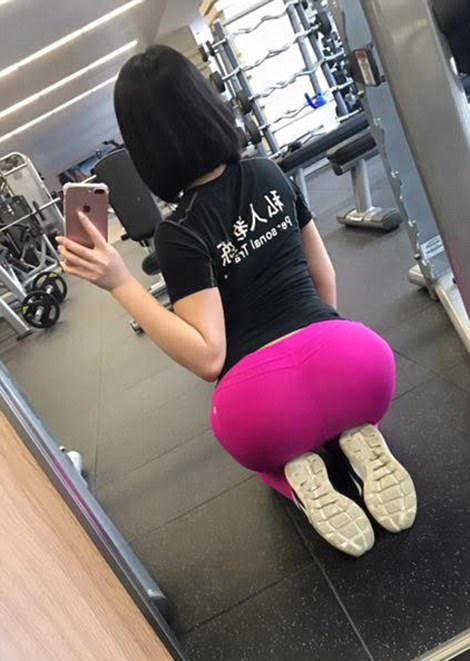 Cum on picture