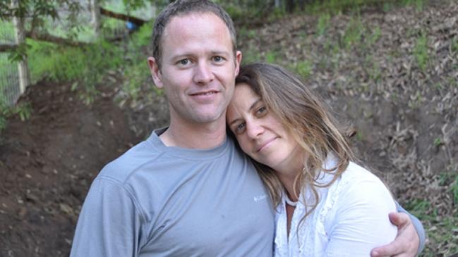 Indemnizan con 1,5 millones dólares a familia víctima tragedia aérea en Chile