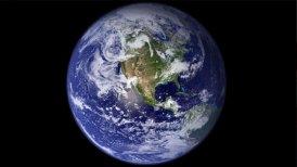 """Las soluciones para vivir dentro de los límites del planeta """"están a nuestro alcance"""" con acciones como la firma del Acuerdo de París."""