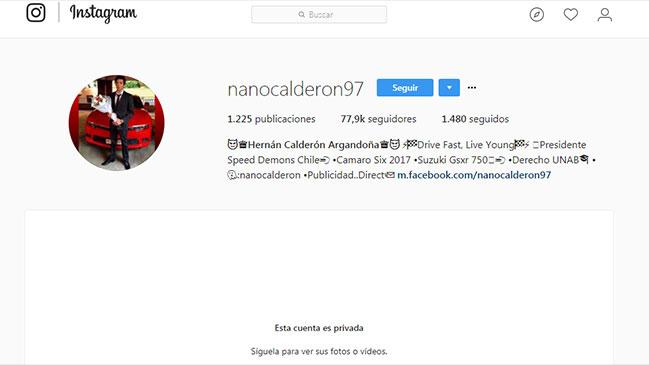 Steffi Méndez reveló violentos mensajes del hijo de Raquel Argandoña