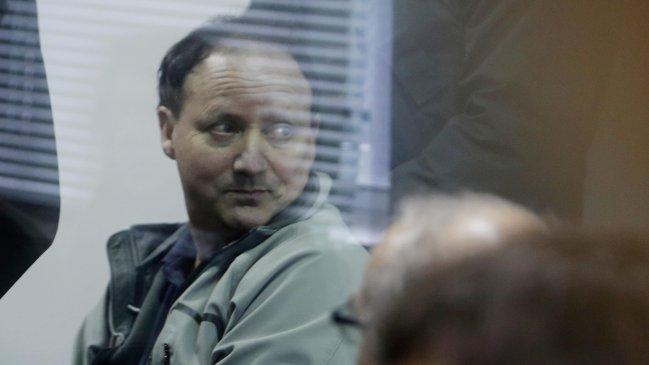Caso Haeger: A días del final del juicio, abogado de