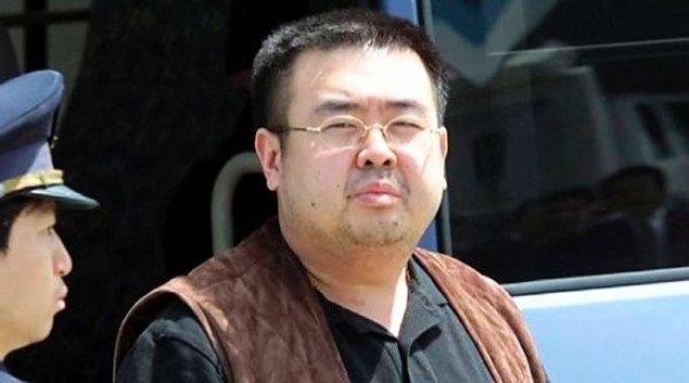 Acusadas por muerte de Kim Jong Nam se declaran no culpables