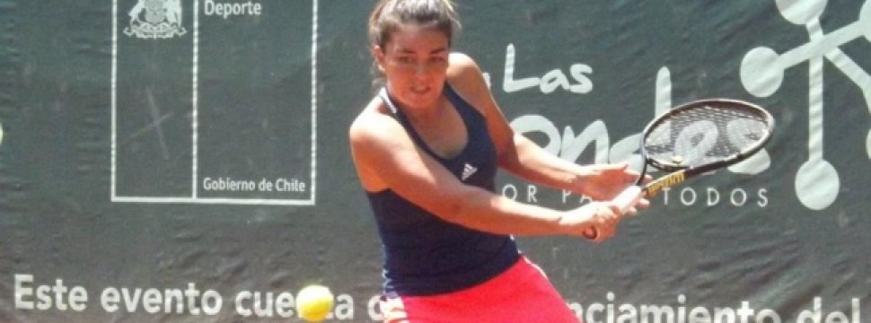 lambare singles Mariana correa biography full profile on tennis career of correa, with all matches and records height, photos & stats of all atp & wta players including mariana correa.