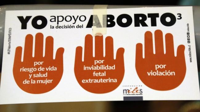 Chiloe El Caso De Violacion De Nina Que Puso A Prueba La Ley De Aborto