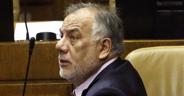 Diputados aprueba la nueva ley de Defensa de la Competencia — En vivo
