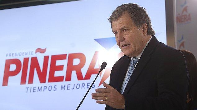 Cámara de Diputados aprueba informe de investigación del caso Exalmar