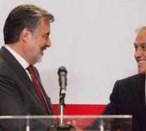 Argentinos se mostraron sorprendidos por cómo reaccionó Chile ante la elección