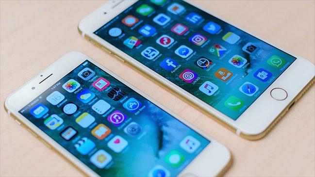 d72a6b0fa61 Cómo revisar si Apple está haciendo más lento tu iPhone - Cooperativa.cl