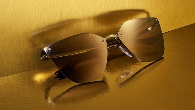 66188584eb Tendencias para elegir los anteojos de sol ideales - Cooperativa.cl