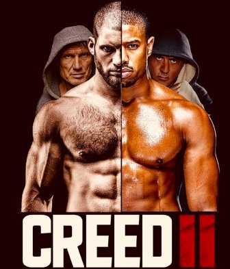 Post -- Creed 2 -- 25 de Enero de 2019 Foto_0000000220180218143431