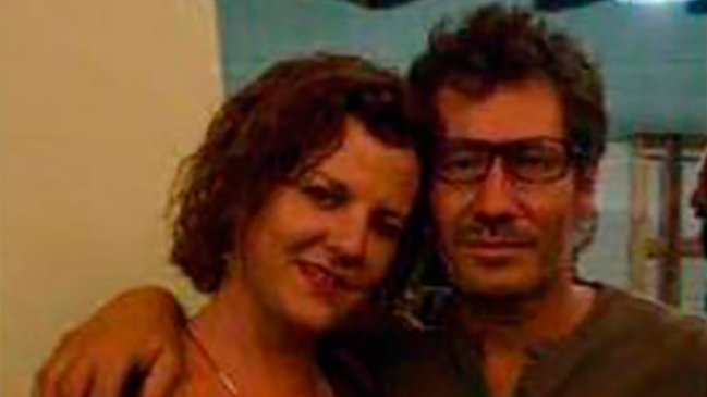 pareja buscando hombre mexico arica y parinacota