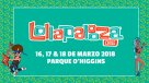 Los imperdibles de Lollapalooza Chile 2018